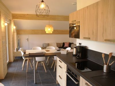 Photo for GORGEOUS AND LUXURY 3 BEDROOMS PENTHOUSE