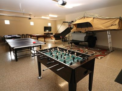 Photo for Sedona Sol - Beautiful. Clean. Relaxing. Perfect. Incredible Home With Game Room