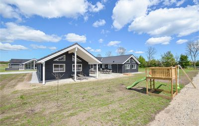 Photo for 8 bedroom accommodation in Grenaa