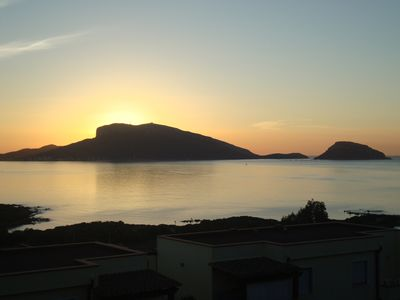 Photo for Sardinia and you're 300 meters from the sea