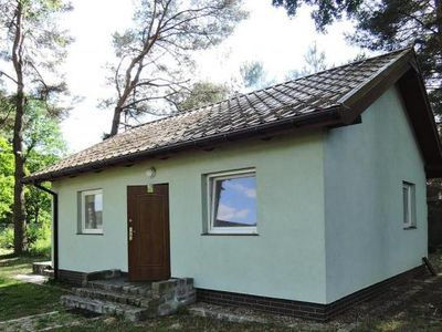 Photo for Agri-tourism, Jezierzyce  in Westpommern - 4 persons, 1 bedroom