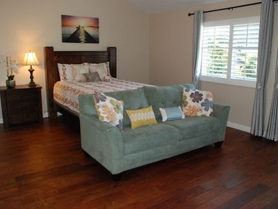 Photo for Spacious House In Irvine, Close To Beaches, Disneyland, And More!