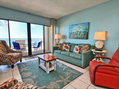 Photo for Tropical Winds 404- Make Suntastic Memories~ Book Today
