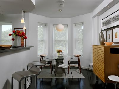 Photo for 2BR Apartment Vacation Rental in Washington, District of Columbia