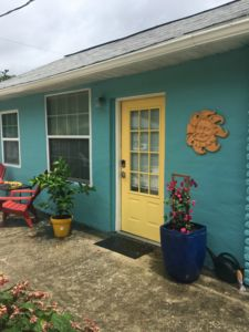 Photo for Beautiful 2 Br Cottage in downtown Gulfport