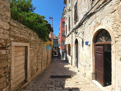 Photo for Apartment 1729/17944 (Istria - Pula), Budget accommodation, 3000m from the beach