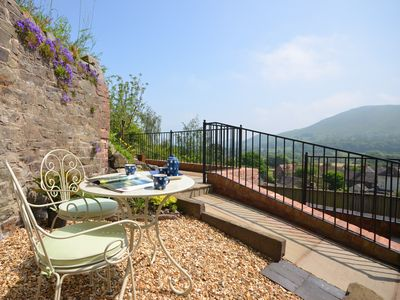 Photo for 2 bedroom Cottage in Church Stretton - 42712