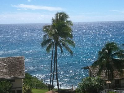 Photo for Luxurious Location at Economy Price In Poipu
