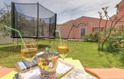 Photo for 1BR House Vacation Rental in Valbadon