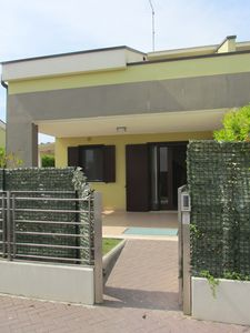 Photo for 2BR House Vacation Rental in Policoro Lido, Basilicata