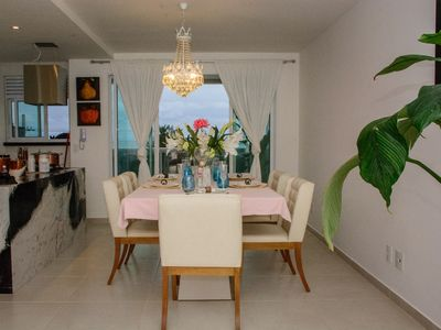 Photo for 3BR House Vacation Rental in Praia Grande, RJ