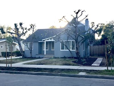 Photo for 4 BDRM House in Pasadena Perfect for Entire Family