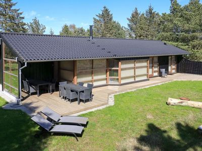 Photo for 5 star holiday home in Bindslev