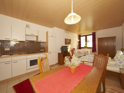 Photo for Apartment TYPE C - Meyer, house