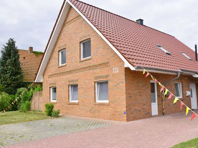 "Photo for FeWo - Apartment ""Brückenblick"", 85112"