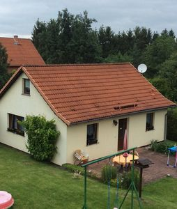 Photo for 1BR House Vacation Rental in Quedlinburg