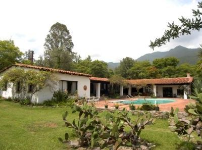 Photo for Classic Ranch House on a Beautiful Eco-Preserve, Great Pool, WiFi