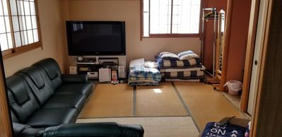 Photo for Seed Dream 4 @ 18 minutes from Shinsaibashi Station, convenient near the station!