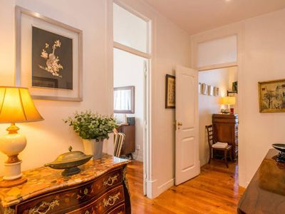 Photo for 2BR Apartment Vacation Rental in Lisbon, Lisbon