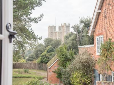 Photo for 1 Market Hill, Orford
