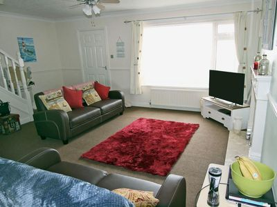 Photo for 3BR Cottage Vacation Rental in Bridlington, East Yorkshire