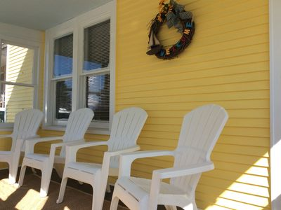 Photo for Newly Renovated Vacation Rental In The Heart Of Downtown Grand Haven