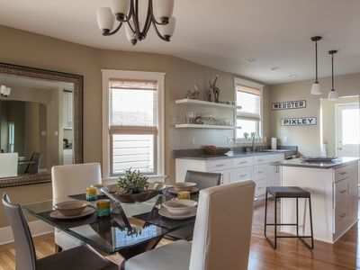 Photo for Spectacular, Pristine Cow Hollow Flat