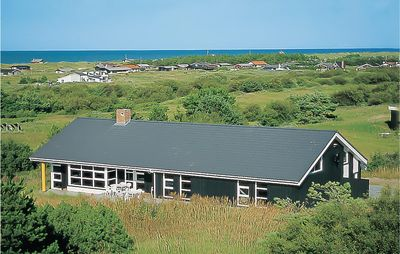 Photo for 6 bedroom accommodation in Hirtshals