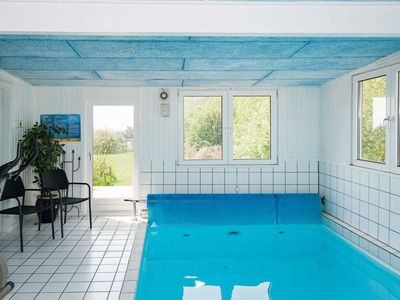 Photo for 5BR House Vacation Rental in Ebeltoft