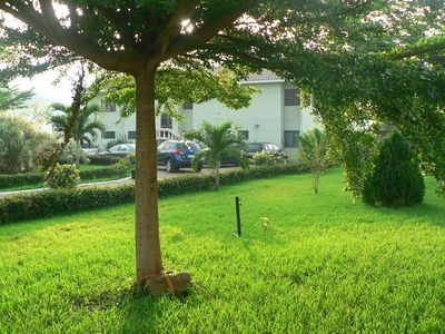 Photo for 9BR House Vacation Rental in Nkawkaw, Eastern Region