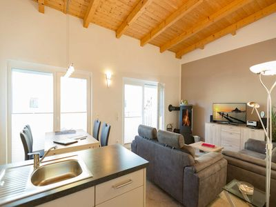 Photo for Domicile on the slope A 05 - domicile on the slope - apartment A 05