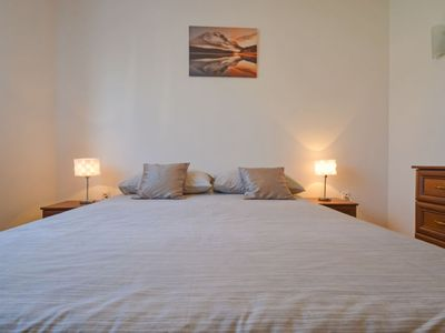 Photo for Vacation home Monte in Zadar - 6 persons, 3 bedrooms