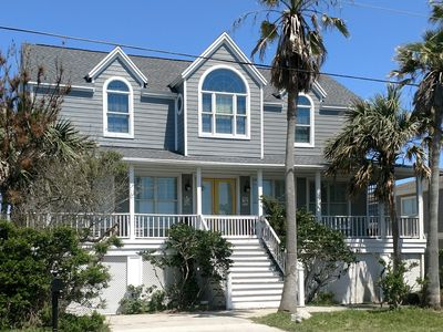 Peachy 3Br House Vacation Rental In Ponte Vedra Beach Florida Download Free Architecture Designs Scobabritishbridgeorg