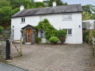 Photo for 3 bedroom accommodation in Lindale, near Grange-over-Sands