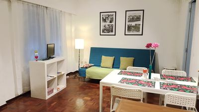 Photo for Your house in the center of Madrid