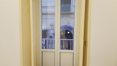 Photo for Apartment in the heart of Sorrento, 10 meters from Piazza Tasso