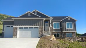 Photo for 3BR House Vacation Rental in Perry, Utah