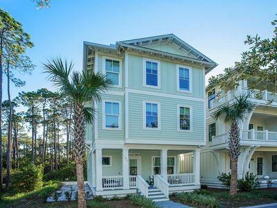 Photo for BRAND NEW 4BDR HOME IN Seacrest!!