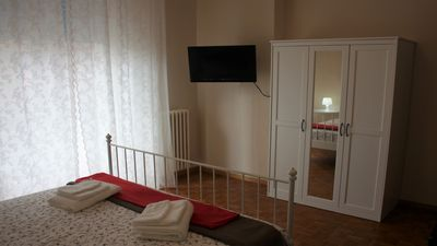 Photo for MACERATA CENTER apartment. CM