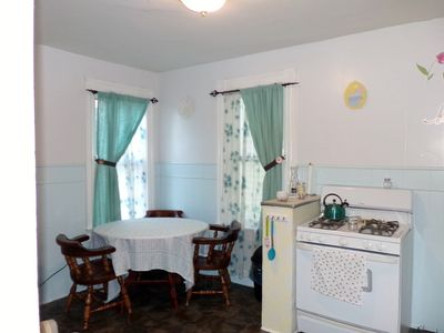 Photo for 2BR Apartment Vacation Rental in Easton, Pennsylvania