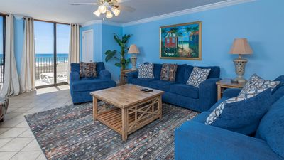 Photo for 3rd Floor Phoenix VII Three Bedroom ~ See why guests choose us!