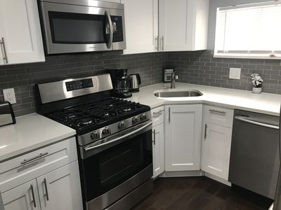 Photo for Amazing Trendy Trinity Home In South Philly!!