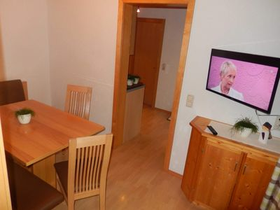 Photo for Apartment Diedamskopf - n Apartments Hotel ****