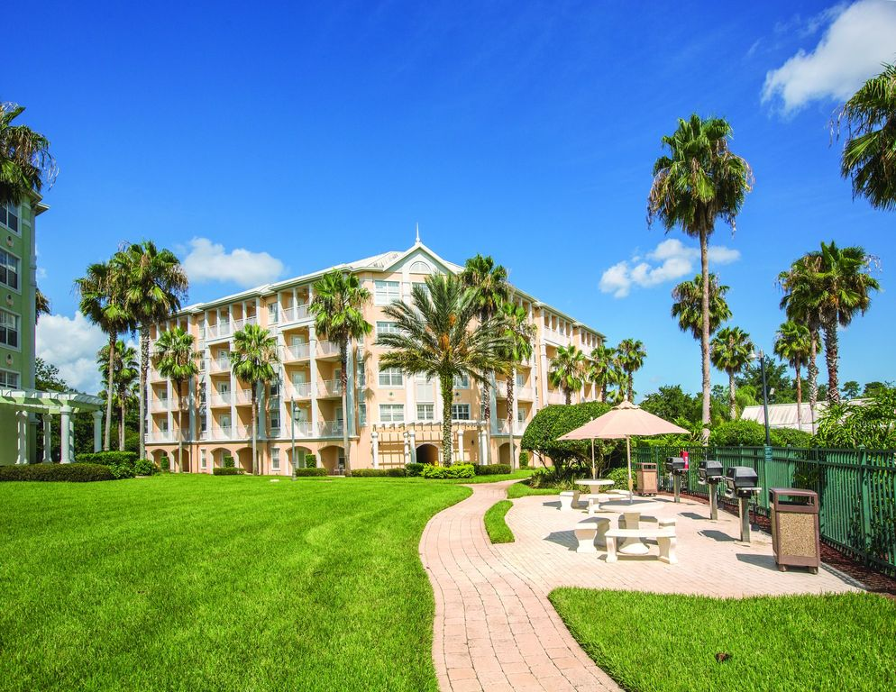 Kingstown reef orlando fl 3 bedroom f 1 orlando - 3 bedroom resorts in orlando florida ...