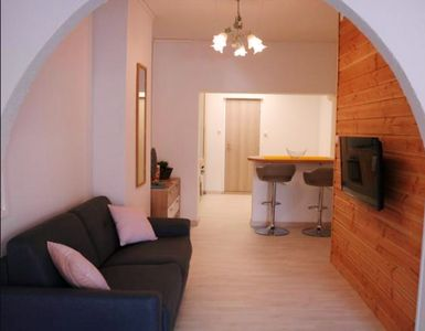 Photo for Homerez last minute deal - House in Saint-Amand-les-Eaux