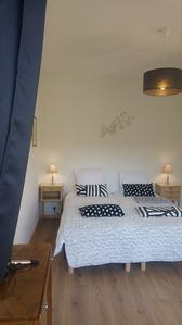 Photo for Two rooms in Thonon les Bains