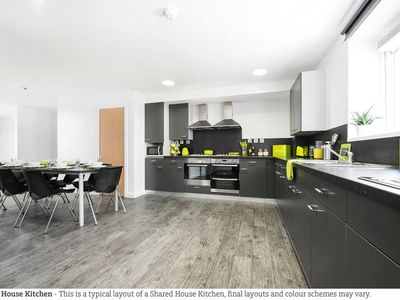 Photo for Crescent Place - Campus Accommodation