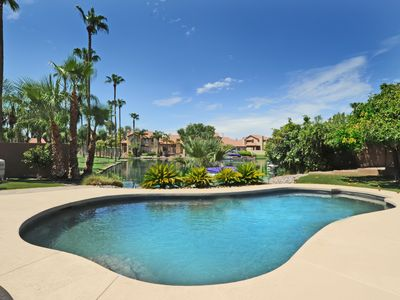 Photo for Beautiful Waterfront Property in the Islands