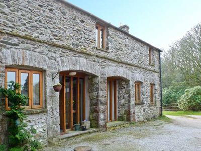 Photo for Moresdale Bank Cottage, KENDAL
