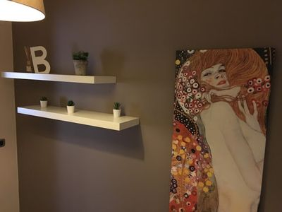 Photo for At the home of Pippo Apartment located in the historic center of Catania